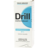 drill expectorant sans sucre adulte 5%