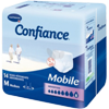 Confiance Mobile 8 G - small